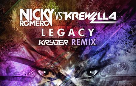 kryder-nicky-romero-krewella-legacy