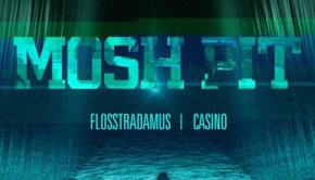 mosh-pit-flosstradamus