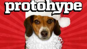 protohype-puppy-crew-mashups