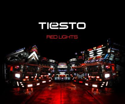 red-lights-tiesto