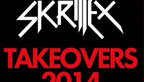 skrillex-takover-2014