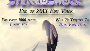 stereoshock-end-2013