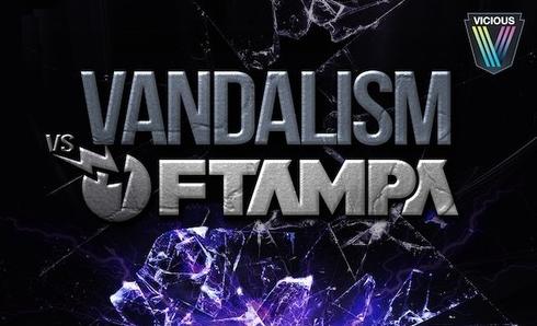 vandalism-ftamps-yes