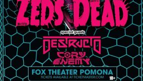 zeds-dead-destructo