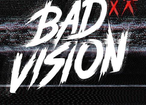 bad-vision-music-mash-ups