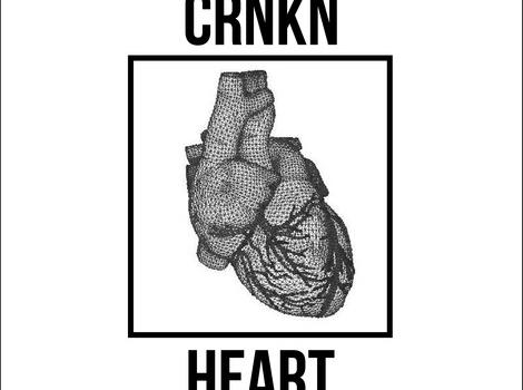 crnkn-heart