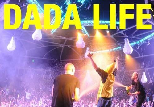 dada-life-january-2014