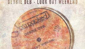 debbie-debs-kennedy-jones-remix