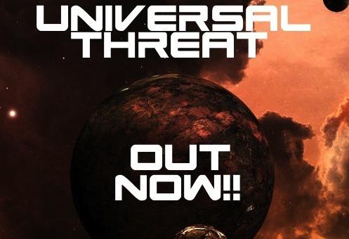 dillon-nathaniel-universal-threat