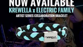 electric-family-krewella