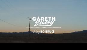 gareth-emery-bo-bruce-u