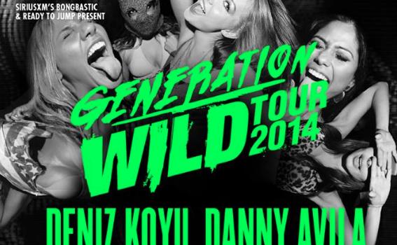 generation-wild-2014