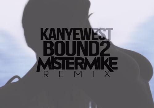 kanye-west-mistermike-remix