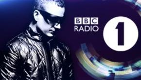 kryder-guest-mix-bbc-radio