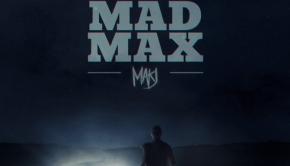 makj-mad-max-original