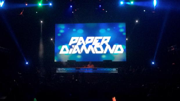 paper-diamond-dropthebeatz