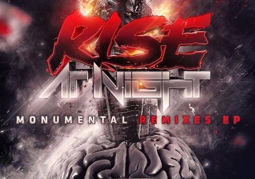 rise-at-night-kennedy-jones