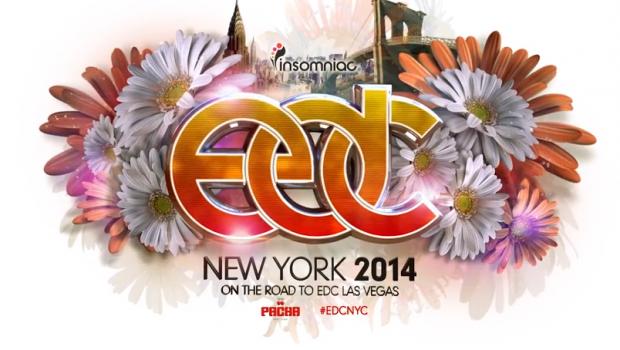 edc-new-york-2014-trailer