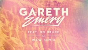 gareth-emery-bo-bruce-w&W