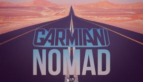 garmaini-nomad-dim-mak