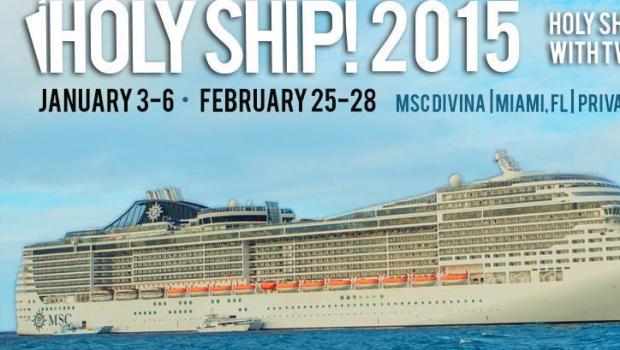 holy-ship-cruise-2015