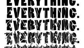 kaskade-everything-florian-picasso