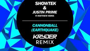 kryder-remix-showtek-cannonball-matthew-koma
