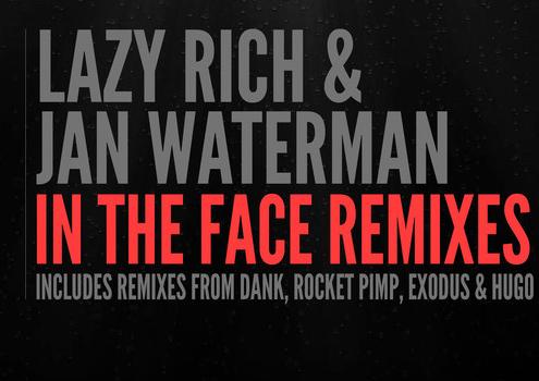 lazy-rich-jan-waterman-in-the-face-dank-remix