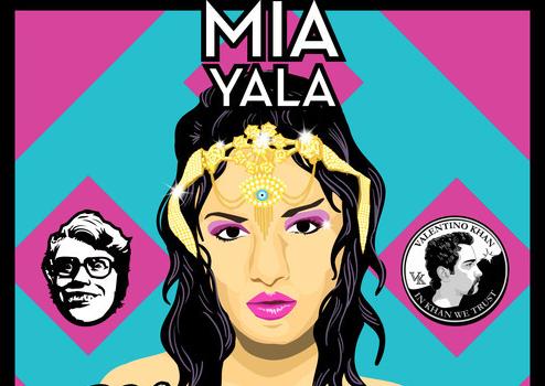 mia-yala-bro-safari-valentino-khan