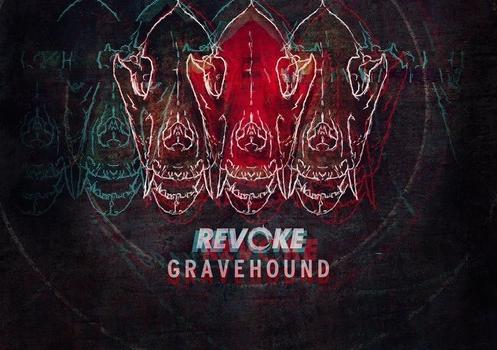 revoke-gravehound