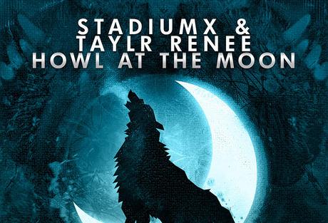 stadiumx-taylr-renee-howl-at-the-moon