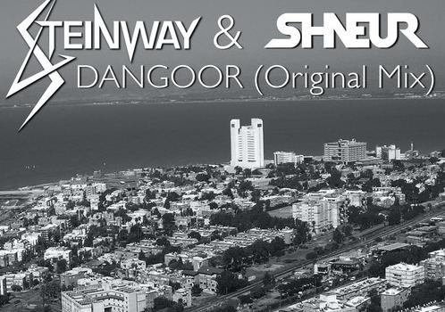 steinway-shneur-dangoor