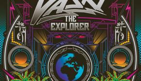 vaski-explorer-ep