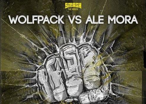 wolfpack-ale-mora-ham