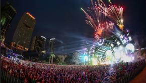 Ultra-Music-Festival-live-day-three