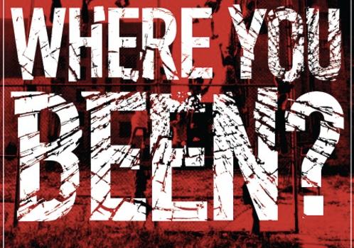 antiserum-mayhem-gent-jawns-where-you-been