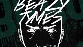 beazy-tymes-stolen-levels