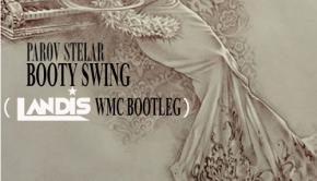 booty-swing-landis-bootleg