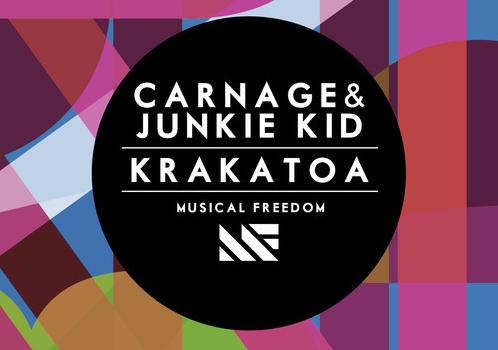 carnage-junkie-kid-krakatoa