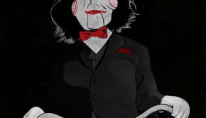 charlie-darker-jigsaw