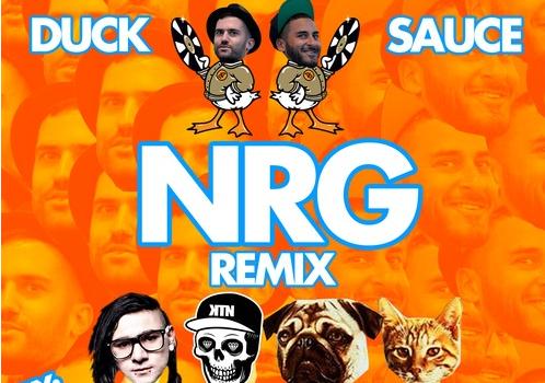 duck-sauce-nrg-remix-skrillex-kill-the-noise-otis