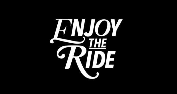 enjoy-the-ride-krewella