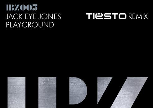 jack-eye-jones-playground-tiesto-remix