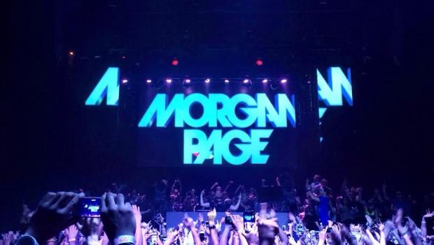 morganpage1
