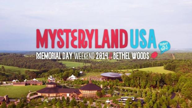 mysteryland-usa-lineup