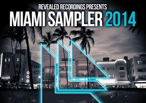 revealed-recordings-miami-sampler-2014