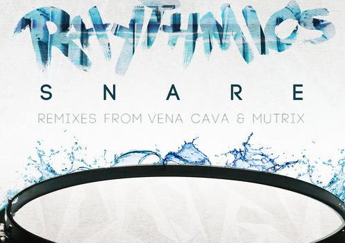 snare-mutrix-remix-rhythmics