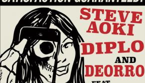 steve-aoki-diplo-deorro-freak