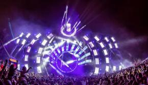 ultra-music-festival-2014-live