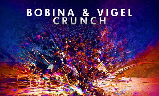 Bobina-Vigel-Crunch